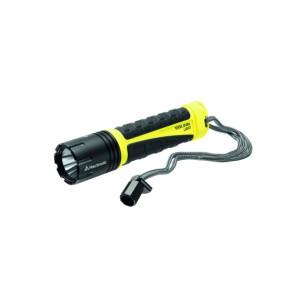 Akumulatorska LED svetilka Mactronic DURA LIGHT– 920lm