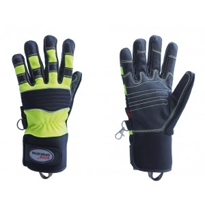 Tehnične rokavice Asko OPERATOR – kratka manšeta