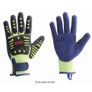 Tehnične protivrezne rokavice Asko REVIVAL