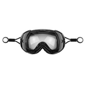 Zaščitna očala Casco AFX-50