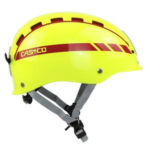 Zaščitna čelada Casco GAMS – za vodo, kolo ali smučanje