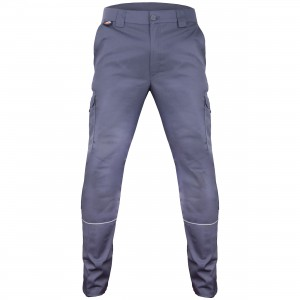 Gasilske delovne hlače tip B GAMAT