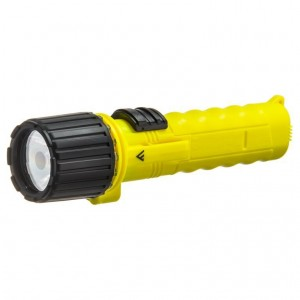 LED svetilka Mactronic M-FIRE 03