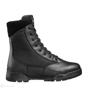 Zaščitni čevlji Magnum CLASSIC