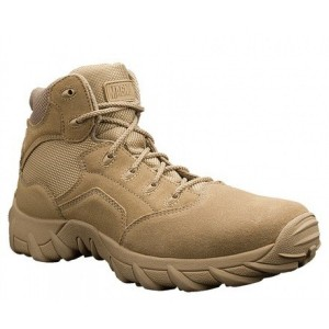 Taktični vojaški čevlji Magnum COBRA 6.0