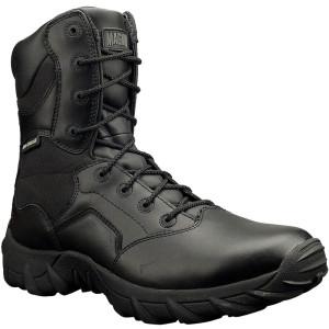 Zaščitni čevlji Magnum COBRA 8.0