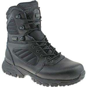 Zaščitni čevlji Magnum LYNX 8.0