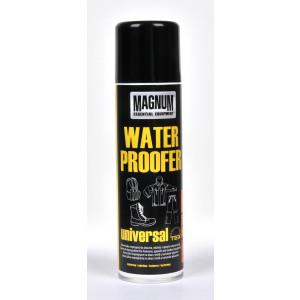 Vodoodporni impregnacijski sprej Magnum WATERPROOFER