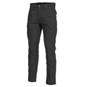 Taktične hlače Pentagon ARIS