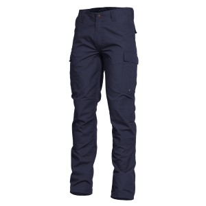 Taktične hlače Pentagon BDU 2.0