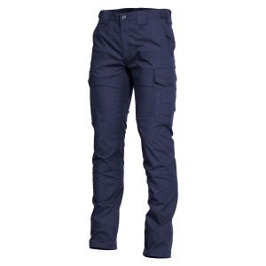 Taktične hlače Pentagon RANGER 2.0