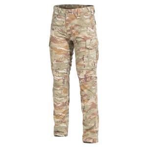 Vojaške hlače Pentagon RANGER 2.0 - camo