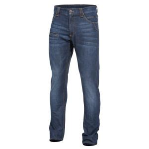 Jeans hlače Pentagon ROGUE