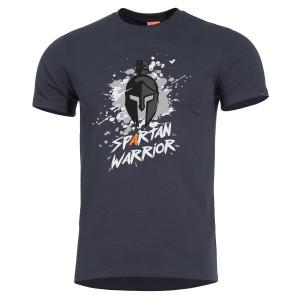 Kratka majica Pentagon AGERON - SPARTAN WARRIOR