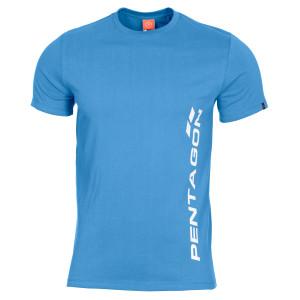 Kratka majica Pentagon AGERON – PENTAGON VERTICAL