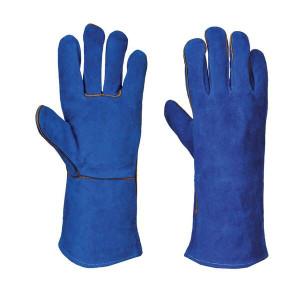 Zaščitne rokavice za varjenje Portwest A510