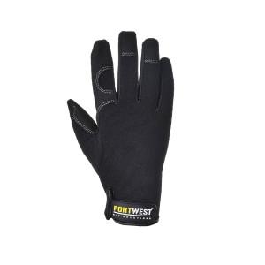 Zaščitne vsestranske rokavice Portwest A700