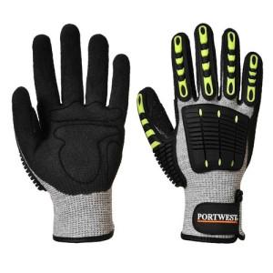Tehnične rokavice Portwest A722