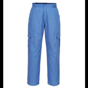 Antistatične hlače ESD Portwest AS11