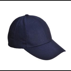 Kapa s šiltom Portwest B010