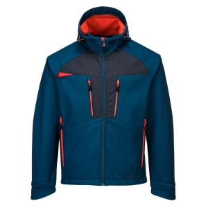 Delovna softshell jakna Portwest DX474