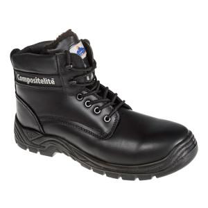 Zaščitni zimski čevlji Portwest FC12 - OUTLET