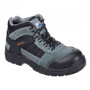 Zaščitni čevlji Portwest FC65 - OUTLET