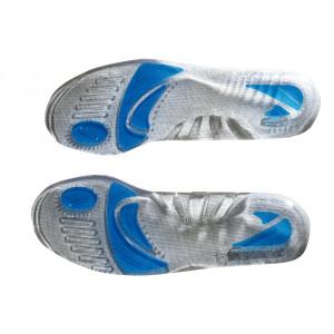 Gel vložki za čevlje Portwest FC90