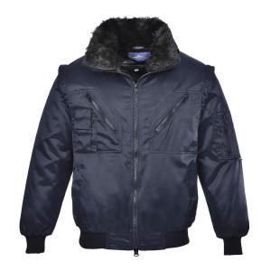 Pilotska jakna Portwest PJ10