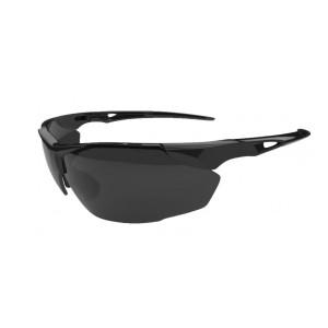 Zaščitna očala Portwest DEFENDER PS04