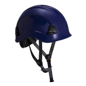 Zaščitna čelada za delo na višini Portwest ENDURANCE PS53