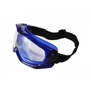 Zaščitna očala Portwest ULTRA VISTA PW25
