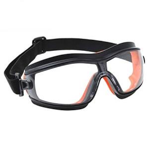 Zaščitna očala Portwest SLIM PW26