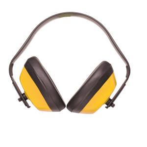 Glušniki Portwest PW40