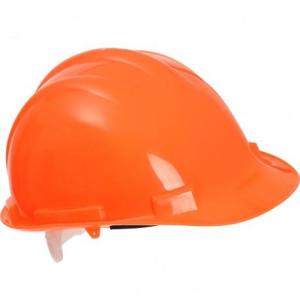 Zaščitna čelada Portwest PW50