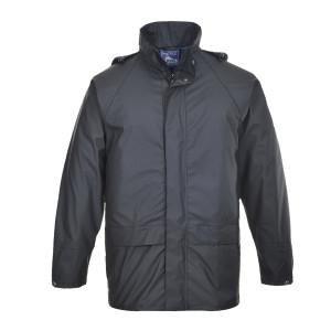 Dežna jakna Portwest SEALTEX CLASSIC S450