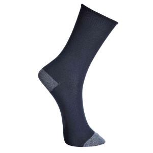 Negorljive nogavice Portwest SK20