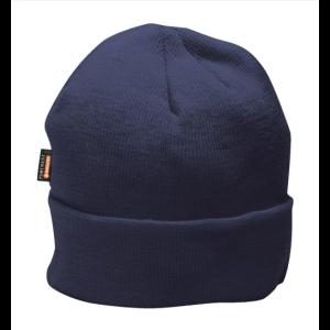 Zimska pletena kapa Portwest INSULATEX B013
