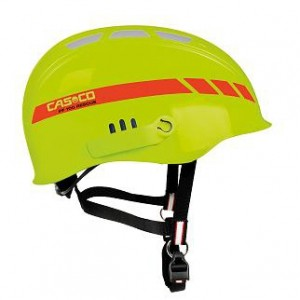 Čelada Casco PF 100 Rescue