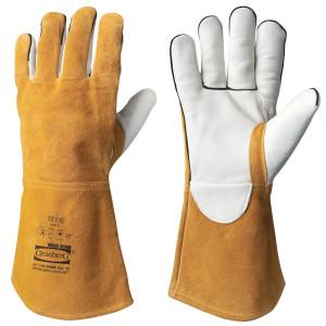 Zaščitne rokavice za varjenje Granberg 105.1690K