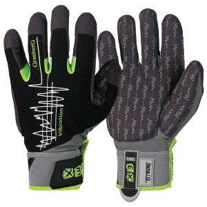Protivibracijske rokavice Granberg EX® 107.4330