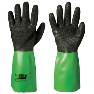 Rokavice za zaščito pred kemikalijami Granberg 109.8135