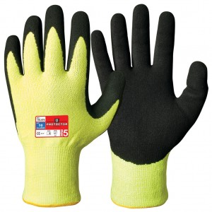 Protivrezne rokavice Granberg Protector® 116.575 - OUTLET