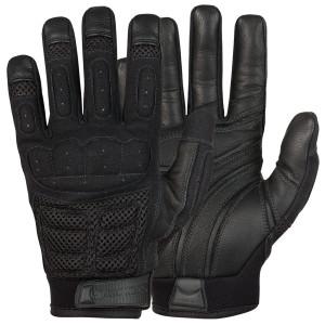Taktične rokavice za spust po vrvi Granberg 119.2202