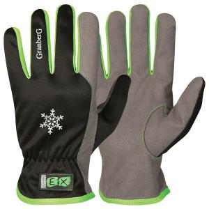 Zimske zaščitne rokavice Granberg EX® 120.4292W