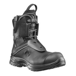 Čevlji za reševalce Haix AIRPOWER XR91