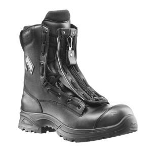 Čevlji za reševalce Haix AIRPOWER XR1 - OUTLET