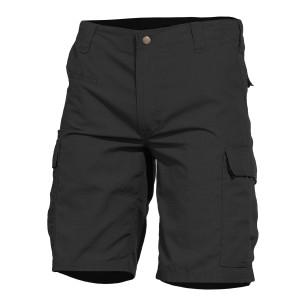 Kratke hlače Pentagon BDU 2.0