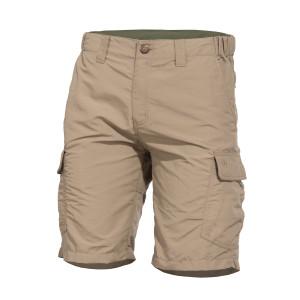 Kratke hlače Pentagon GOMATI-OUTLET