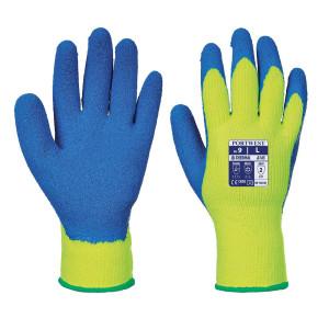 Zimske rokavice Portwest COLD GRIP A145